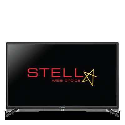 TV STELLA LED 32D82