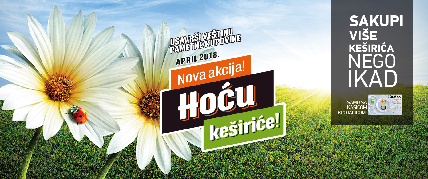 hocu-kesirice---slajder-april